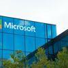 Microsoft, Rusya'nın Siber Saldırıda Bulunduğunu İddia Etti
