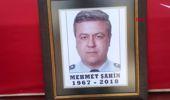 İzmir Kalbine Yenilen Polis Memuru Son Yolculuğuna Uğurlandı Hd