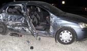 Bayram Tatilinin İlk 5 Gününde, Trafik Kazalarında 82 Kişi Öldü