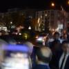 Erzurum MHP Lideri Bahçeli Erzurum'da Coşkuyla Karşılandı Hd