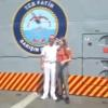 Büyük Zaferin 96. Yıl Dönümünde Donanma Komutanlığı Kapılarını Vatandaşlara Açtı