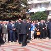 Aydın Nazilli'de 30 Ağustos Zafer Bayramı Kutlandı - 1