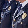 İstanbul Emniyet Müdürlüğü Bünyesinde İlçe ve Şube Müdürlüklerine Yeni Atamalar Yapıldı