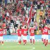 Antalyaspor - Çaykur Rizespor (Fotoğraflar)