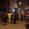 Sokak Düğününde Silahlı Saldırı: 2 Yaralı