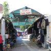 Yıllara Meydan Okuyan Tellal Pazarı Yoksulların Umudu