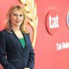 Ekonomist Dergisi Türkiye'nin En Güçlü 50 Kadın Ceo'sunu Seçti
