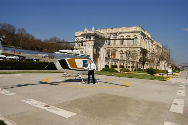 son dakika dusen helikopterin kahraman pilotu o 11210627 1765 m