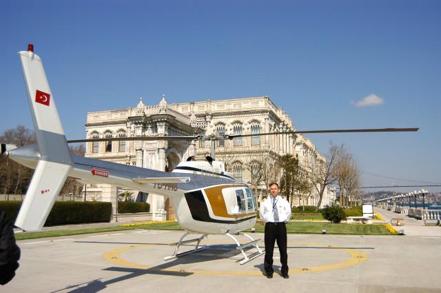 son dakika dusen helikopterin kahraman pilotu o 11210627 259 m