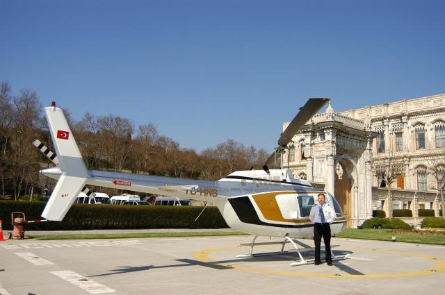 son dakika dusen helikopterin kahraman pilotu o 11210627 2751 m