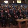 19. Uluslararası Altın Safran Belgesel Film Festivali