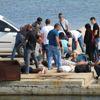 Midilli'ye Kaçmak İsteyen 15 Fetö'cü Yakalandı