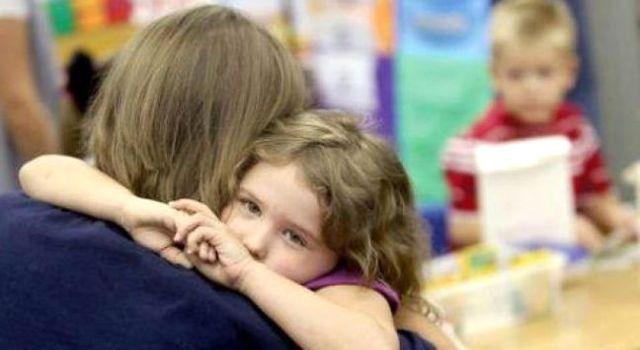 Çocuğunuzun Okula Uyum Sürecine Dikkat!
