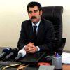 Kck Van Ana Davasında Sanıklara Ceza Yağdı