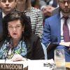İngiltere'nin BM Daimi Temsilcisi Pierce, İdlib Konusunda Erdoğan'a Destek Verdi: Katılıyoruz