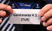 Şampiyonlar Liginde D Grubunun En Az Değerli Takımı Galatasaray Oldu
