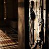 Almanya'da Katolik Rahipler '3600 Çocuğa Cinsel Tacizde Bulundu'