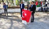 İzmir'de Etkili Olan Kötü Koku