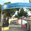 Okullarda Askıda Defter Kalem Kampanyası - İzmir