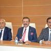 Türk Özel Sektörü Olarak Üstesinden Geleceğiz