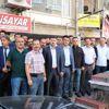 Sağlık-Sen Kırşehir Şubesi Delege Seçimleri İptal Edildi