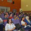Tıp Fakültesi Dekanı Karahocagil: Meslek Ahlakı ve Bilinçlenme ile Çalışın