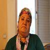 Antalya'da İşitme Engelli Kadına Şiddet İddiası