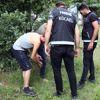 Kocaeli Polisi Öğrencilerin Güvenliği İçin Okul Önlerinde Göz Açtırmadı