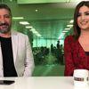 Serdar Sarıdağ: 'Slimani ve Soldado Beşiktaş'ta Olsaydı İş Yapardı'