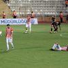Adanaspor - Boluspor