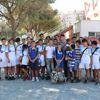 Bergama Gençlerbirliği Kulübü Oyuncularından Belediyeye Tepki