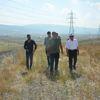 Ardahan'da Çöp Toplama Alanı, Katı Atık Ayrıştırma ve Düzenli Depolama Merkezi Projesiyle Çehresi...