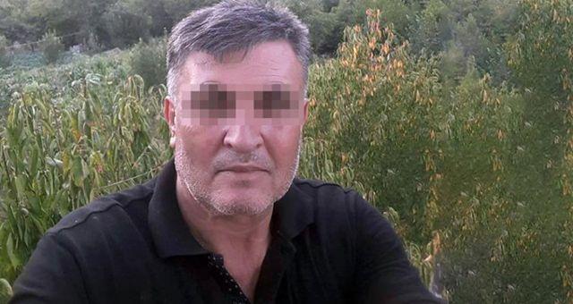 Sosyal Medyadan Polise Hakaret Ettiği İddia Edilen Muhtar Gözaltına Alındı