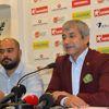 Agc Antalya Basın Ödülleri ve Hasan Özkay Fotoğraf Yarışması