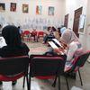 Belediyenin Açtığı Kurs 11 Öğrenciyi Üniversiteli Yaptı