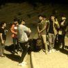 İzmir'de Yasa Dışı Göçle Mücadele