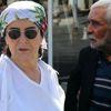 Fatma Girik'in 50 yıllık saplantılı hayranı hakim karşısına çıktı!