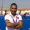 Çim Hokeyinde Hedef Olimpiyat Madalyası