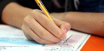 ÖSYM, Yükseköğretim Kurumları Sınavı Ek Yerleştirme Sonuçlarını Açıkladı