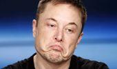 Tesla'nın CEO'su Elon Musk'a Borsa Dolandırıcılığı Davası Açıldı
