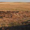 Konya'da Toprağa Gömülü 76 Kilo Patlayıcı Bulundu (2)