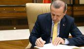 Cumhurbaşkanlığı Politikalar Kurullarına Yönelik 76 Atama Resmi Gazete'de Yayımlandı