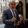 Kilis'te Tarım Ürünleri Tüketiciye Aracısız Ulaşacak