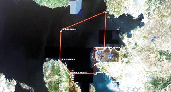 Karaburun'da Kaçak Teknesi Battı: 4 Ölü, 30 Kayıp (2)- Yeniden