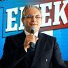Karşıyaka Belediye Başkanı Akpınar Çalışmalarını Anlattı