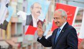 Kemal Kılıçdaroğlu, İstanbul Adaylığı İçin Aradığı İsmi Parti Dışından Buldu