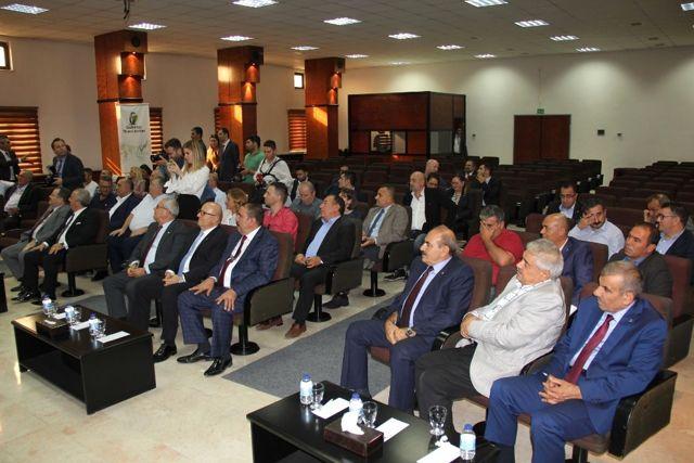 E-Ticarette, Gaziantep-İzmir İşbirliği
