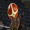 Kadınlar Basketbol Süper Ligi: Botaş - İstanbul Üniversitesi
