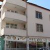 Denizli'de Engelli Kadının Evinin Balkonunda Öldürülmesi