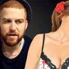 Gökhan Özoğuz, Çav Bella Şarkısını Yorumlayan Hilal Cebeci'ye Tepki Gösterdi